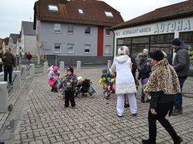 krachmachzug_durch_wuelfershausen02